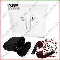 Наушники VERON VR-01 AIR PODS for iOS, Android
