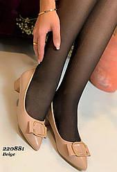 Туфли женские F 181-6