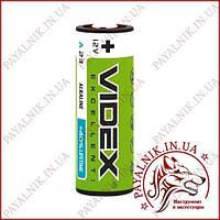 Батарейка Videx A23, 8LR932, 12V Alkaline