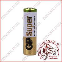 Батарейка GP 27A, MN27, 27AF-2C5, 12V