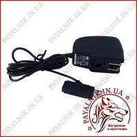 Блок питания (Блок живлення) 5v 2a (USB PORT) для питания удлинителей, хабов usb