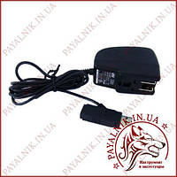 Блок живлення (Блок живлення) 5v 2a (USB PORT) для живлення подовжувачів, хабів usb