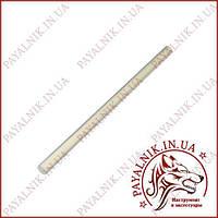 Клейовий стрижень 11мм Akfix (300мм) (1шт.)
