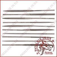 Набор надфилей по металлу TOPEX (06A020)