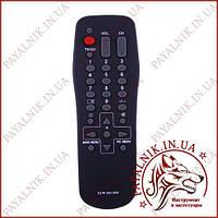 Пульт дистанционного управления для телевизора PANASONIC (модель EUR501380) (PH1106) HQ