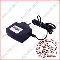Блок питания для роутера TP-link DC 9v 0.6a (штекер 5.5/2.1мм) original