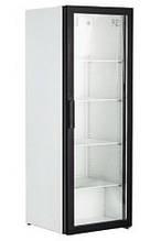 Шкаф холодильный DM104-Bravo Полаир, 390 л, (+1..+10)