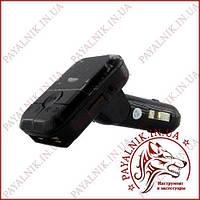 ФМ Модулятор Bluetooth BT5 2 USB, Micro SD, пульт, кабель AUX
