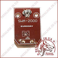 Усилитель антен.Eurosky SWA-2000