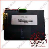 Аккумулятор литиевый 3.7v 6500mah (3095130)