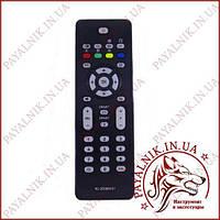 Пульт дистанционного управления для телевизора PHILIPS (модель RC-2023601/01) (PH1252X)