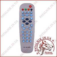 Пульт дистанционного управления для телевизора PHILIPS (модель RC-19019001) (PH1233)