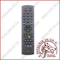 Пульт дистанционного управления для телевизора RAINFORD (модель 2040) (PH1804w) HQ