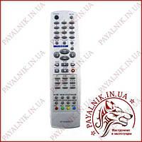 Пульт дистанційного керування для телевізора LG (модель 77V) (PH0937V) HQ