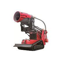 Робот RXR-YM80000D-ALXFC Пожежна турбіна