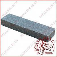 Камень для заточки, маленький (20*10*10мм.)