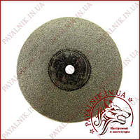 Круг металл 35мм/3мм алмазное напыление