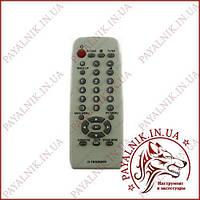 Пульт дистанционного управления для телевизора PANASONIC (модель D-TNQG0403) (PH1131)