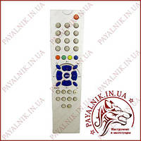 Пульт дистанционного управления для телевизора RAINFORD (модель PT92-55E) HQ