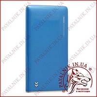 Повербанк Remax CRAVE RPP-78 5000mah ultra slim синий