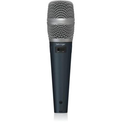 Мікрофон Behringer SB 78A, фото 2