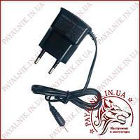 Сетевое зарядное устройство Travel Charger 6101 5v 0.6a для нокиа