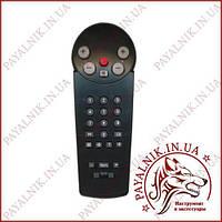 Пульт дистанционного управления для телевизора Philips (модель RC-8205/01)