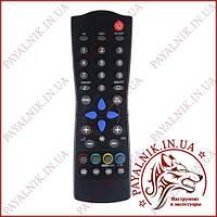 Пульт дистанционного управления для телевизора PHILIPS (модель RC283501) (PH1125)