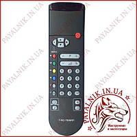 Пульт дистанционного управления для телевизора PHILIPS (модель T-RC-7535/01) (PH1208)
