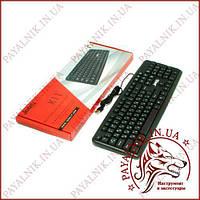 Клавиатура компьютерная JEDEL K11