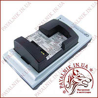 Універсальний зарядний пристрій для фотоапаратів Gp Digital Camera GPCHDSC For 3.6/3.7 v 7.2/7.4 v