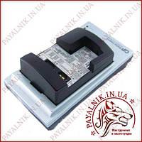 Универсальное зарядное устройство для фотоаппаратов Gp Digital Camera GPCHDSC For 3.6/3.7v 7.2/7.4v
