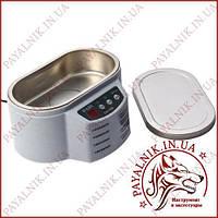 Ультразвуковая ванна DADI DA-968 30-50W с таймером до 30 минут