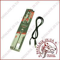 Кабель Remax Full Speed Lightning 1 M Black MB0001653