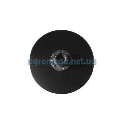 Диск сошника (без ступицы) Н 154.00.424 на сеялку зерновую СЗ-3,6