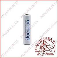 Акумулятор Panasonic Eneloop Pro 980mah AAA Ni-Mh