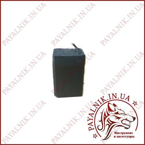 Аккумулятор свинцово-кислотный 4v 0.7a