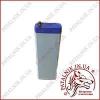 Аккумулятор свинцово-кислотный 4v 1.2a (без надписей) 91*35*21