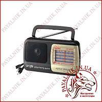 Колонка радио KIPO KB-408AC