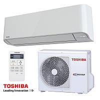 Кондиционер Toshiba RAS-05BKVG-EE/RAS-05BAVG-EE Инвертор -15