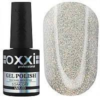 Гель-лак OXXI Professional Opal № 01, 10 мл