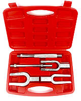 Набор игструментов для замены шаровых опор Verke (V86235)