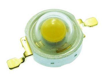 Світлодіод Светодиод PM2B-3LVE-SD тепло-білий 2770K PROLIGHT  8924-1