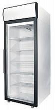 Шкаф холодильный DM105-S Полаир, 500 л, (+1..+10)