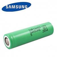 Samsung 25R, фото 1