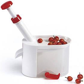 Машинка для видалення кісточок з вишень вишнедавка HelferHoff