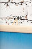 Обогреватель-картина инфракрасный настенный ТРИО 400W 100 х 57 см, горы, фото 6