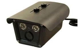 Камера відеоспостереження ST-K60-02 0968