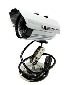Камера відеоспостереження Спартак 635 IP 1.3 mp 2621