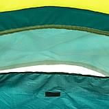 Двомісна Палатка Pavillo Bestway 68097, фото 4